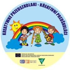 http://www.mpp7boleslawiec.szkolnastrona.pl/index.php?p=m&idg=zt,70,86