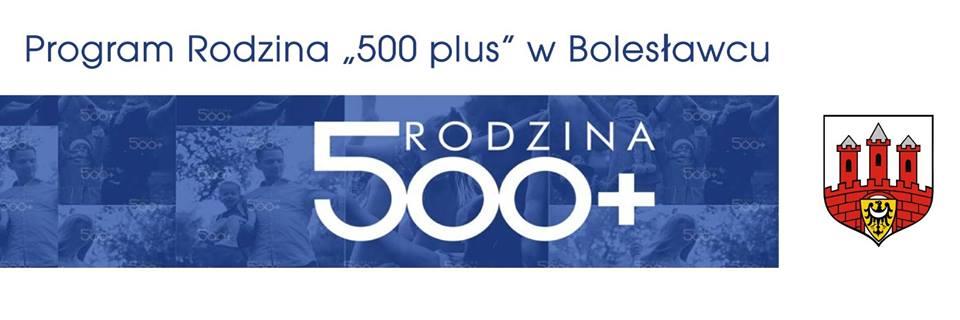 http://bolesławiec.pl/miasto/index.php?option=com_content&view=article&id=216:program-rodzina-500&catid=9&Itemid=125