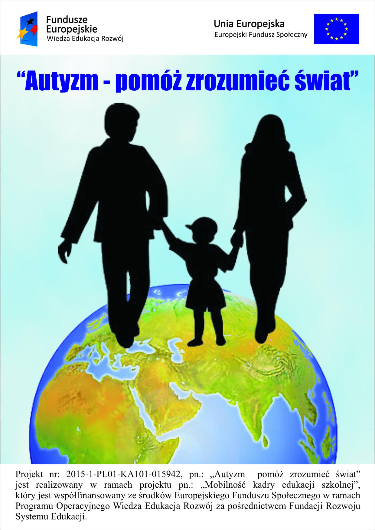 http://www.mpp7boleslawiec.szkolnastrona.pl/index.php?p=m&idg=zt,70,90