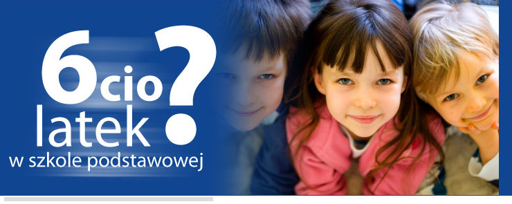 http://kuratorium.wroclaw.pl/inne/6LATKI2014.pdf