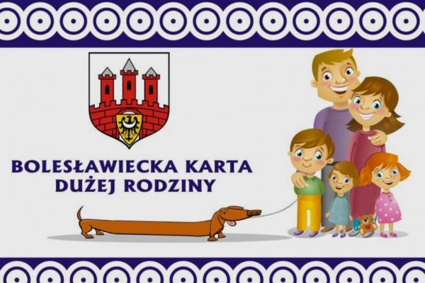 http://um.boleslawiec.pl/umbc/index.php?option=com_content&view=article&id=3501:w-pazdzierniku-ruszy-boleslawiecka-karta-duzej-rodziny&catid=38&Itemid=14