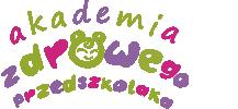http://zdrowyprzedszkolak.pl/index.php/akademia-zdrowego-przedszkolaka.html