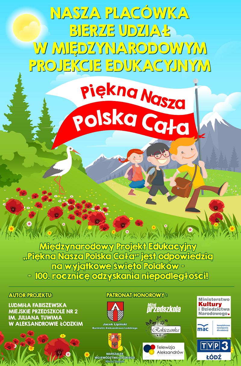 https://blizejprzedszkola.pl/piekna-nasza-polska-cala,4,2666.html