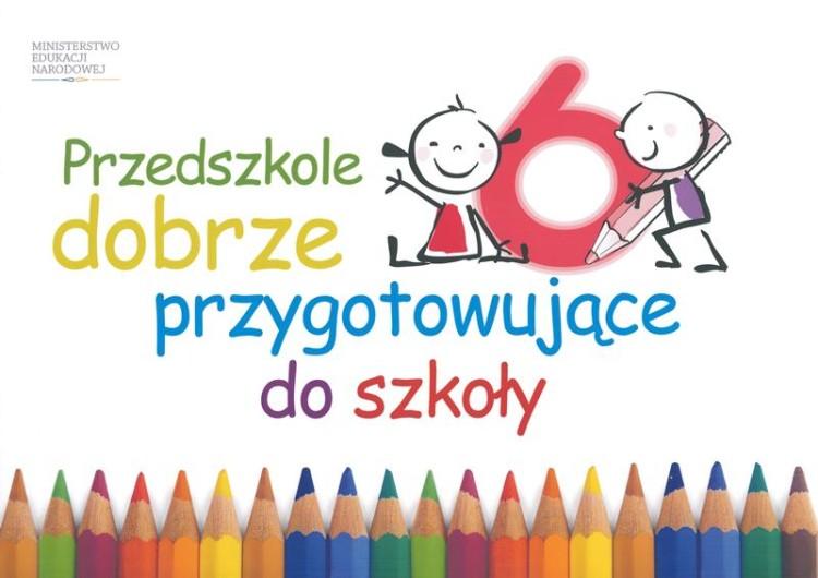 http://mpp7boleslawiec.szkolnastrona.pl/index.php?p=m&idg=zt,46