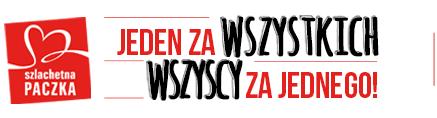 http://www.szlachetnapaczka.pl/?gclid=CjwKEAiAs4qzBRD4l-2w7qOoqEMSJABauikXh7bmDuWuiZcYSsoUbnYEC-TSUJJPbxjl8epeHThQRRoCs3Xw_wcB&gclsrc=aw.ds