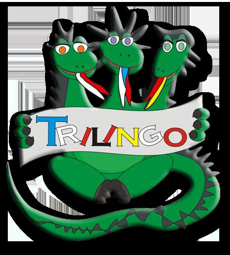 http://www.trilingo.eu/